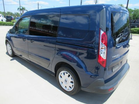 2016 Ford Transit Connect XLT | Houston, TX | American Auto Centers in Houston, TX