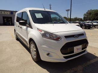 2016 Ford Transit Connect XLT  city TX  Texas Star Motors  in Houston, TX