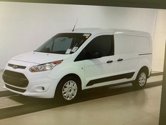 2016 Ford Transit Connect XLT in Kernersville, NC 27284