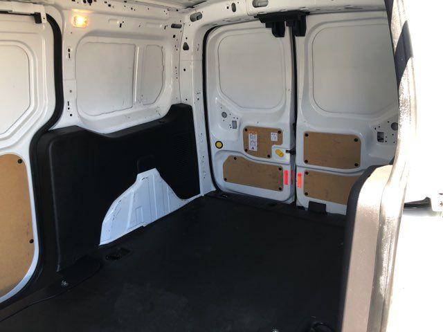 2016 Ford Transit Connect XL CAR PROS AUTO CENTER (702) 405-9905 Las Vegas, Nevada 5