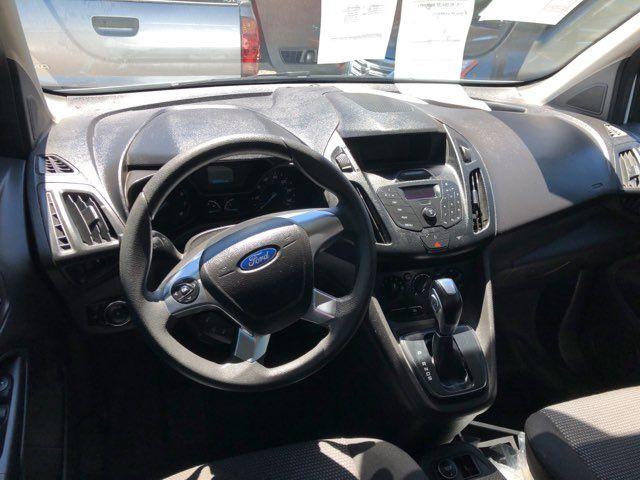 2016 Ford Transit Connect XL CAR PROS AUTO CENTER (702) 405-9905 Las Vegas, Nevada 7