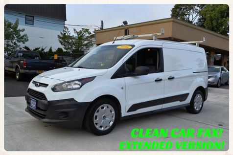 2016 Ford Transit Connect XL in Lynbrook, New