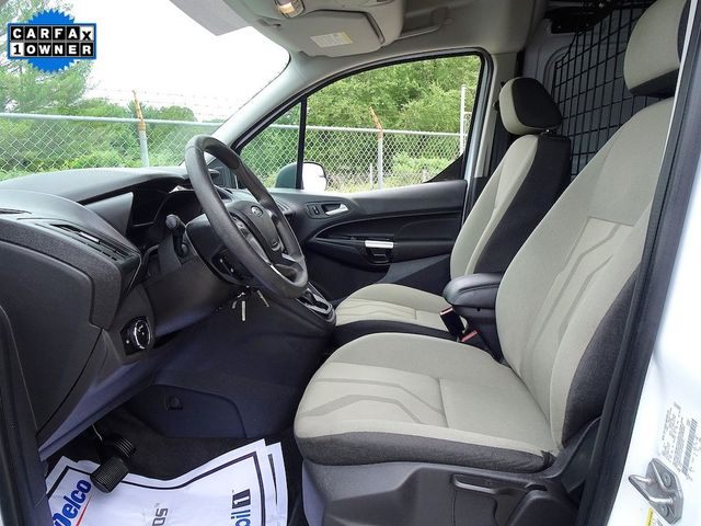 2016 Ford Transit Connect XLT Madison, NC 21