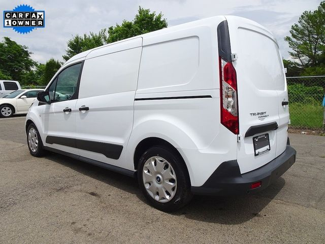 2016 Ford Transit Connect XLT Madison, NC 4