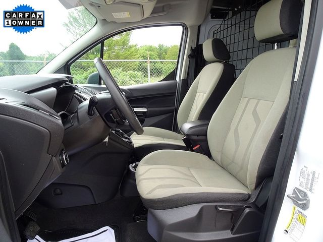 2016 Ford Transit Connect XLT Madison, NC 24