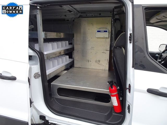 2016 Ford Transit Connect XLT Madison, NC 28