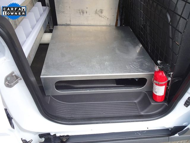 2016 Ford Transit Connect XLT Madison, NC 33