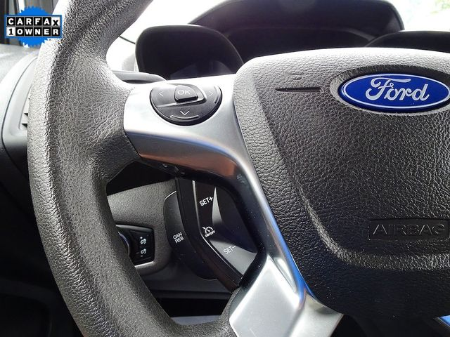 2016 Ford Transit Connect XLT Madison, NC 12
