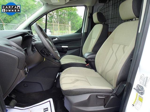 2016 Ford Transit Connect XLT Madison, NC 23