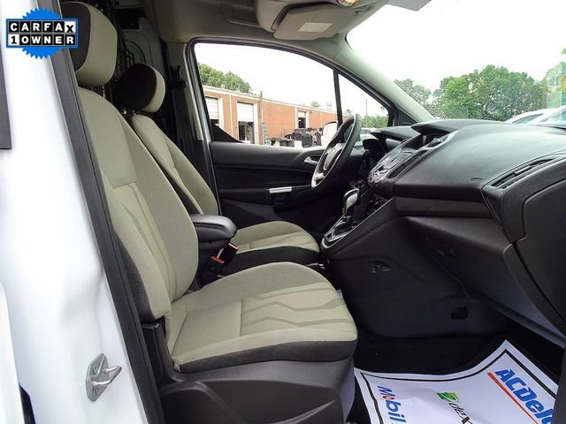 2016 Ford Transit Connect XLT Madison, NC 27