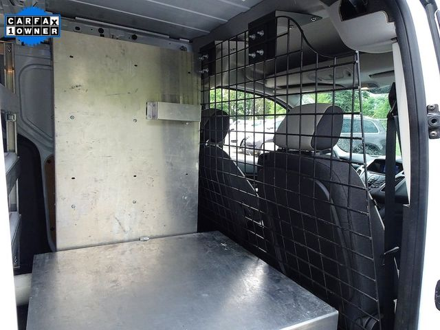 2016 Ford Transit Connect XLT Madison, NC 34