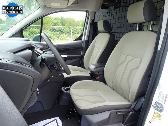 2016 Ford Transit Connect XLT Madison, NC 22
