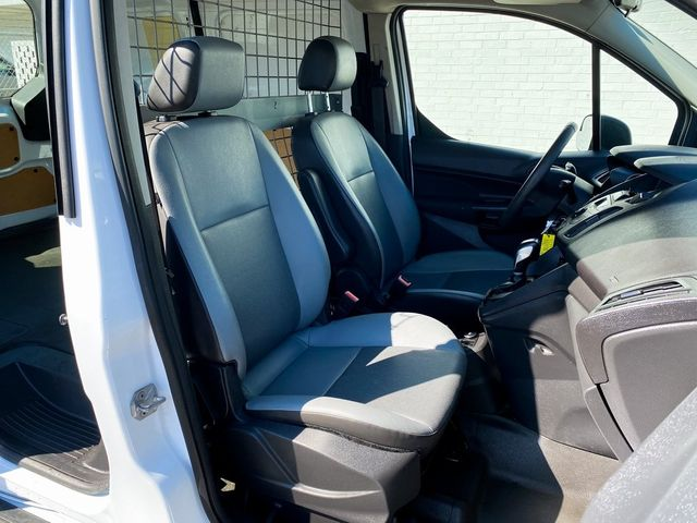 2016 Ford Transit Connect XL Madison, NC 11