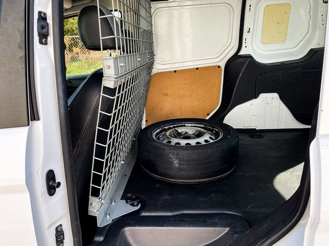 2016 Ford Transit Connect XL Madison, NC 19