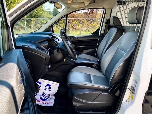 2016 Ford Transit Connect XL Madison, NC 20