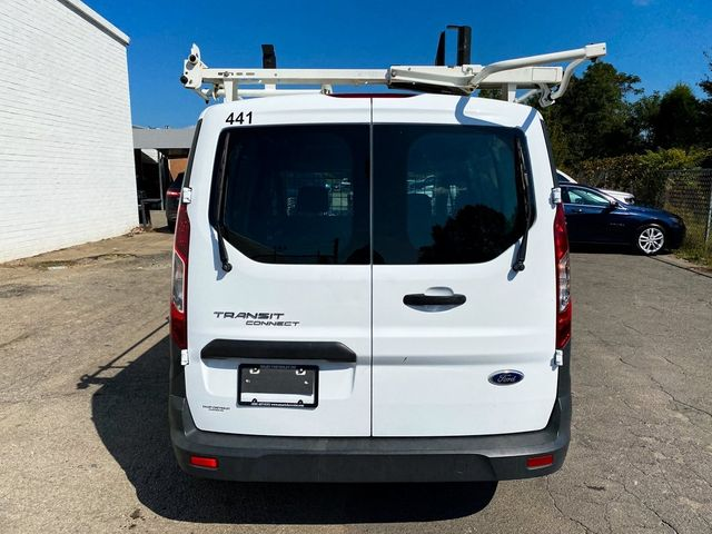 2016 Ford Transit Connect XL Madison, NC 2