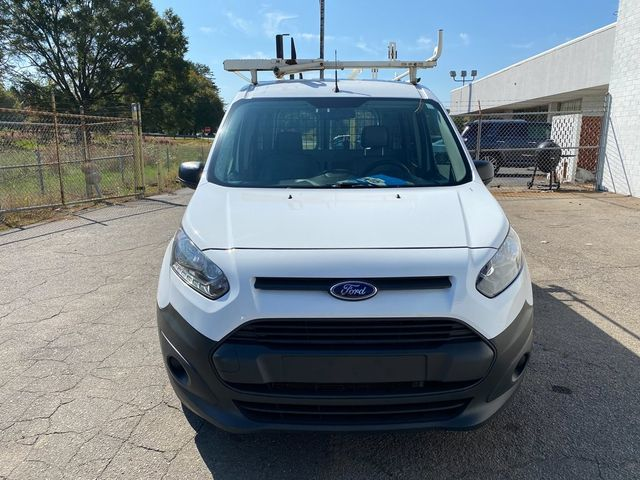 2016 Ford Transit Connect XL Madison, NC 6
