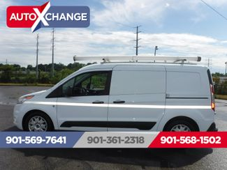 2016 Ford Transit Connect XLT in Memphis, TN 38115