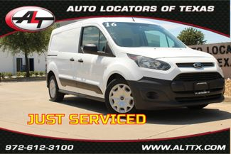 2016 Ford Transit Connect XL in Plano, TX 75093