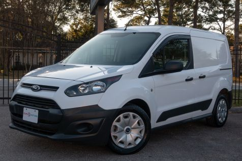 2016 Ford Transit Connect XL in , Texas
