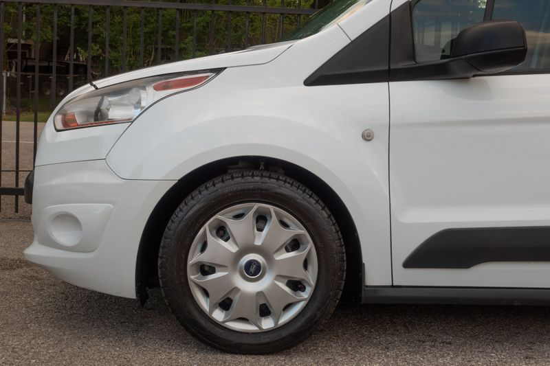 2016 Ford Transit Connect XLT   Texas  EURO 2 MOTORS  in , Texas