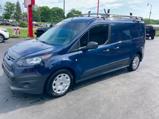2016 Ford Transit Connect XL in Valparaiso, Indiana 46385