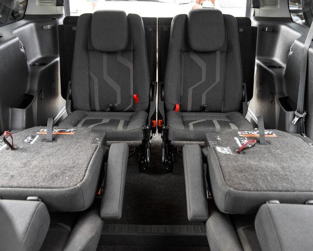 2016 Ford Transit Connect Wagon XLT Burbank, CA 15