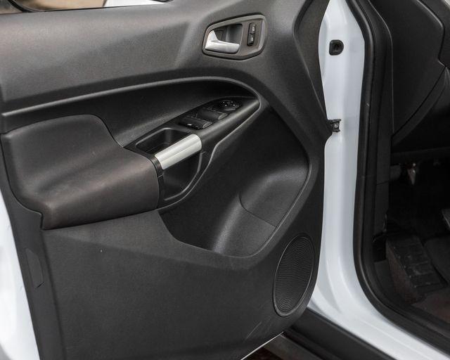 2016 Ford Transit Connect Wagon XLT Burbank, CA 19