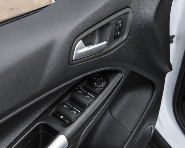 2016 Ford Transit Connect Wagon XLT Burbank, CA 20