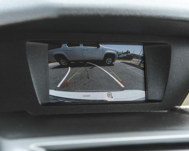 2016 Ford Transit Connect Wagon XLT Burbank, CA 23