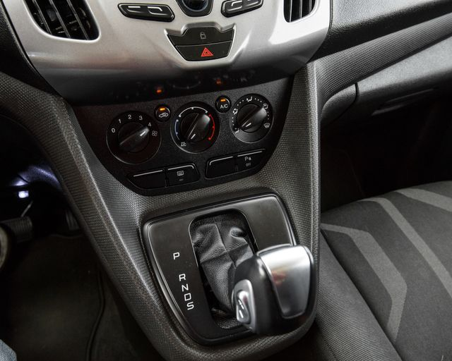 2016 Ford Transit Connect Wagon XLT Burbank, CA 25