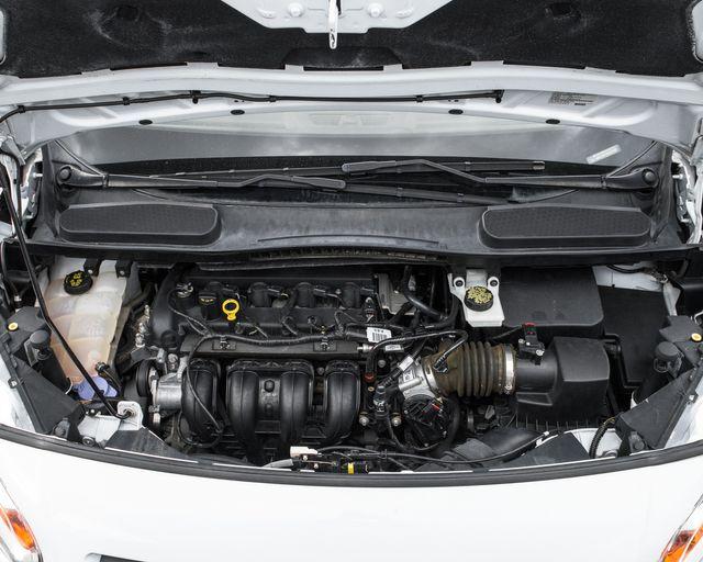 2016 Ford Transit Connect Wagon XLT Burbank, CA 31