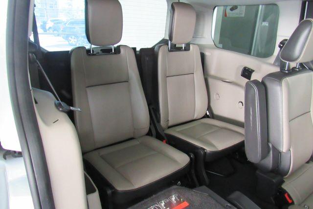 2016 Ford Transit Connect Wagon Titanium W/ BACK UP CAM Chicago, Illinois 12