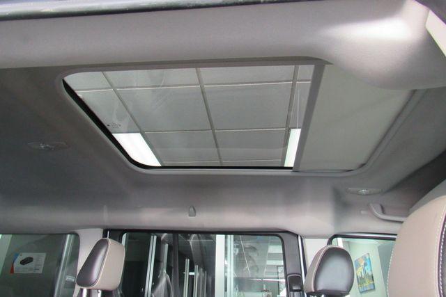 2016 Ford Transit Connect Wagon Titanium W/ BACK UP CAM Chicago, Illinois 14
