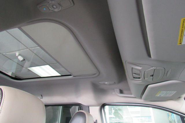 2016 Ford Transit Connect Wagon Titanium W/ BACK UP CAM Chicago, Illinois 15