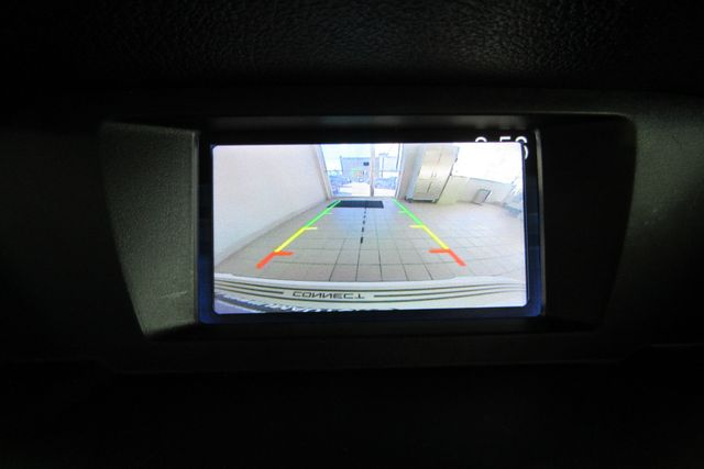 2016 Ford Transit Connect Wagon Titanium W/ BACK UP CAM Chicago, Illinois 23