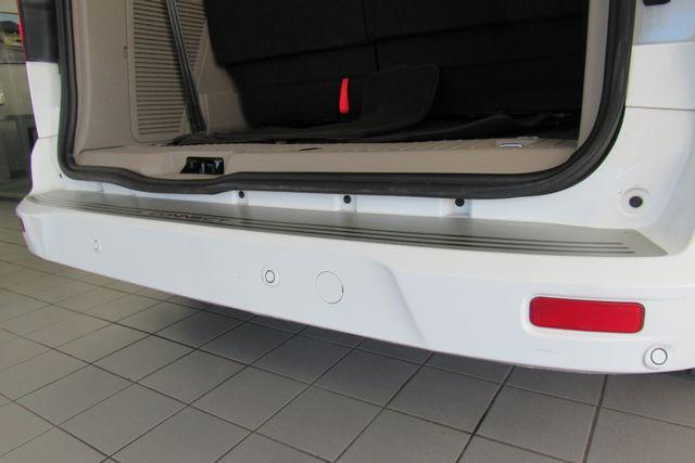 2016 Ford Transit Connect Wagon Titanium W/ BACK UP CAM Chicago, Illinois 9