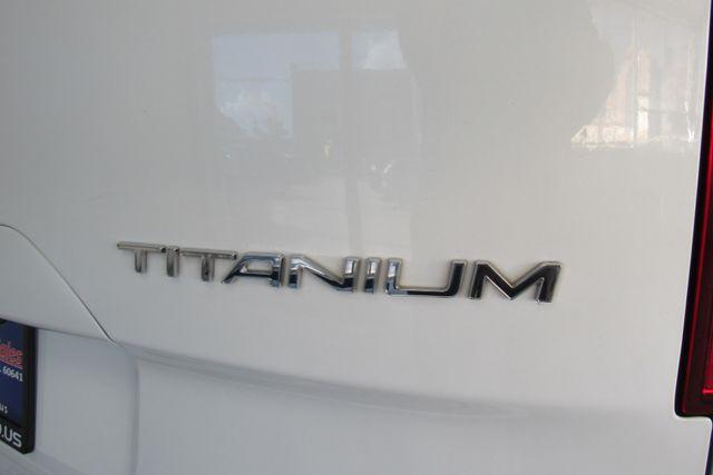 2016 Ford Transit Connect Wagon Titanium W/ BACK UP CAM Chicago, Illinois 10