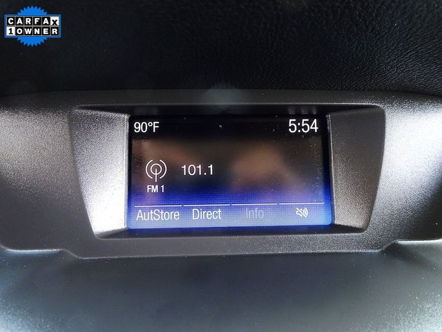 2016 Ford Transit Connect Wagon XLT Madison, NC 19
