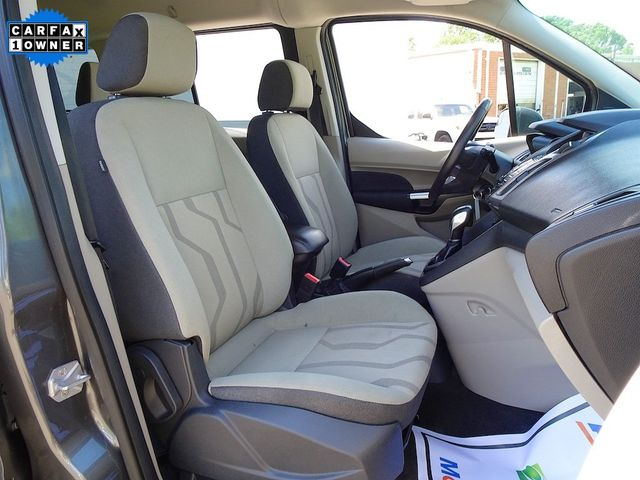2016 Ford Transit Connect Wagon XLT Madison, NC 41