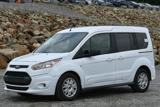 2016 Ford Transit Connect Wagon XLT Naugatuck, Connecticut