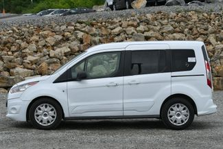 2016 Ford Transit Connect Wagon XLT Naugatuck, Connecticut 1