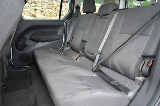 2016 Ford Transit Connect Wagon XLT Naugatuck, Connecticut 11