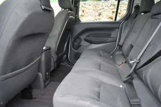 2016 Ford Transit Connect Wagon XLT Naugatuck, Connecticut 12