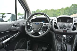 2016 Ford Transit Connect Wagon XLT Naugatuck, Connecticut 13