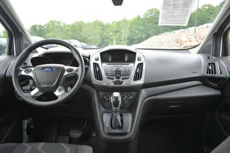 2016 Ford Transit Connect Wagon XLT Naugatuck, Connecticut 14