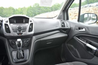 2016 Ford Transit Connect Wagon XLT Naugatuck, Connecticut 15