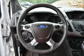 2016 Ford Transit Connect Wagon XLT Naugatuck, Connecticut 18