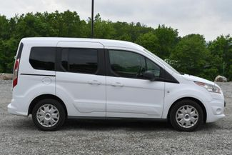 2016 Ford Transit Connect Wagon XLT Naugatuck, Connecticut 5