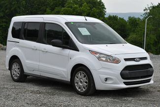 2016 Ford Transit Connect Wagon XLT Naugatuck, Connecticut 6